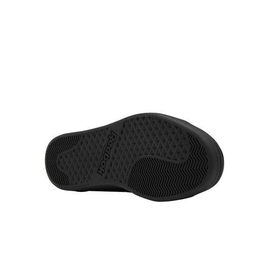 Reebok Royal Complete Clean 2 CO Unisex Spor Ayakkabı