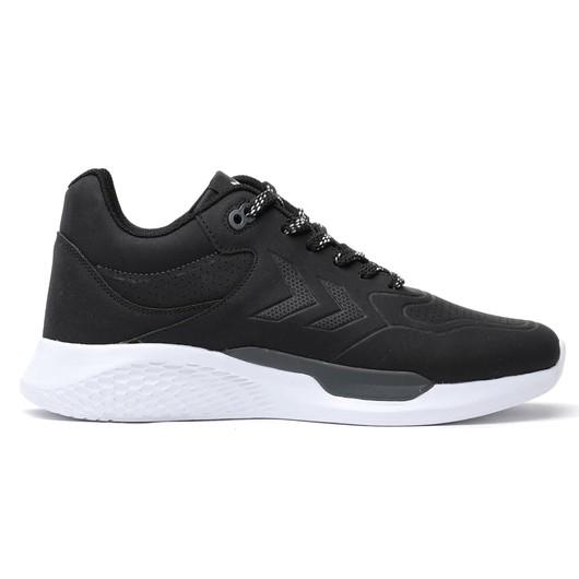 Hummel Tylos Erkek Spor Ayakkabı