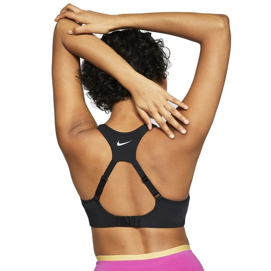 Nike Dri-Fit Alpha High-Support Sports Kadın Büstiyer