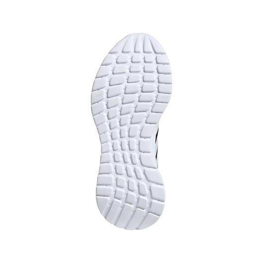 adidas Tensaur (GS) Spor Ayakkabı