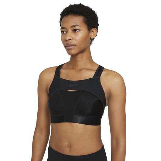 Nike Alpha UltraBreathe High Support Sports Kadın Büstiyer