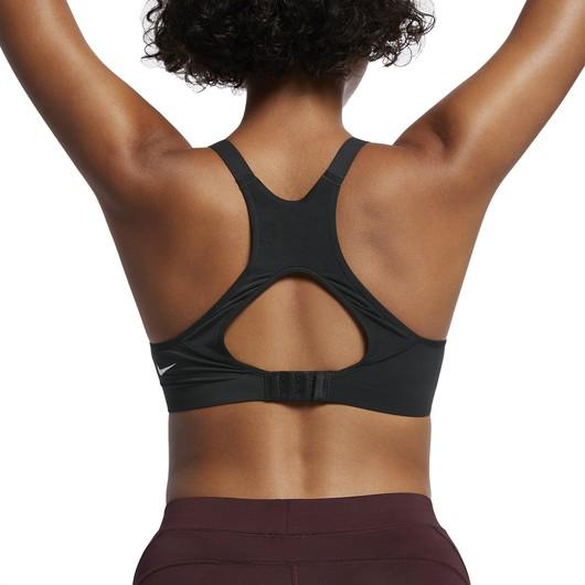 Nike Dri-Fit Rival High-Support Sports Kadın Büstiyer
