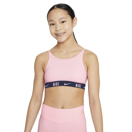 Nike Trophy Sports Çocuk Büstiyer