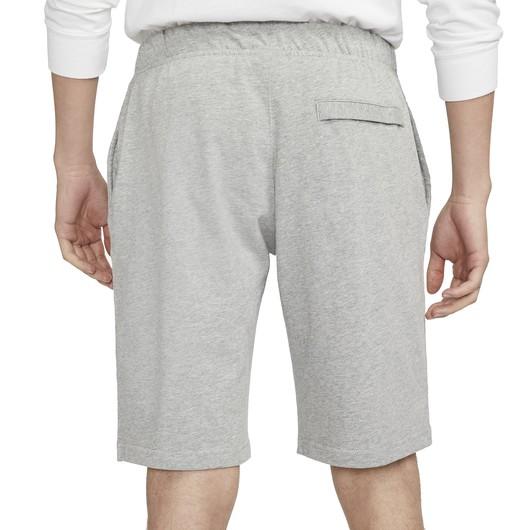 Nike Sportswear Crusader 2 NFS Erkek Şort