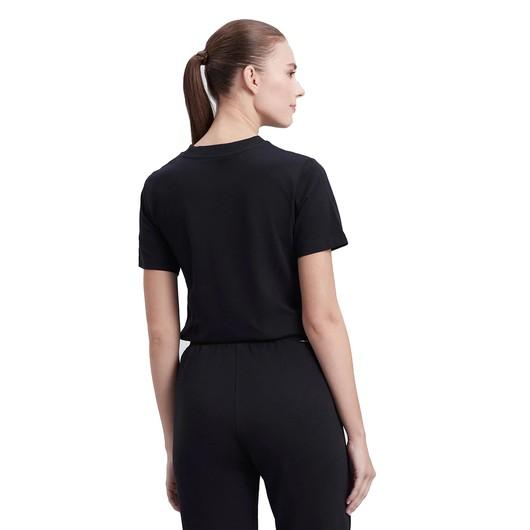 Skechers New Basics Slim Kadın Eşofman Altı