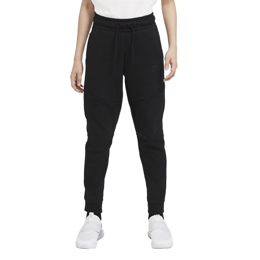 Nike Sportswear Tech Fleece Trousers (Boys') Çocuk Eşofman Altı