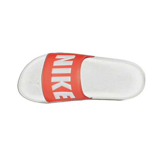 Nike Offcourt Kadın Terlik