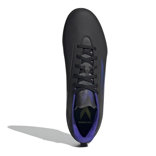 adidas X Speedflow.4 Turf Erkek Halı Saha Ayakkabı