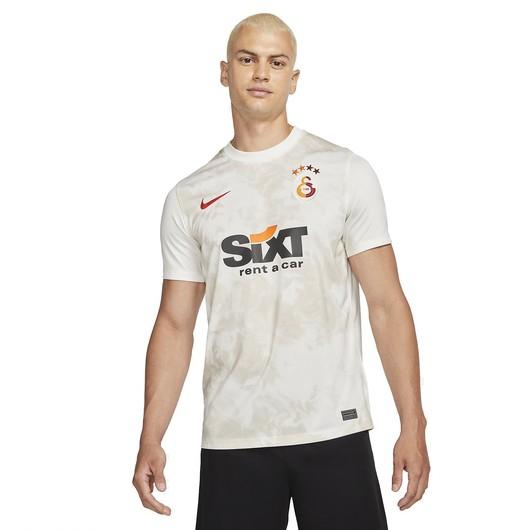 Nike Galatasaray 2021-2022 Üçüncü Takım Erkek Forma
