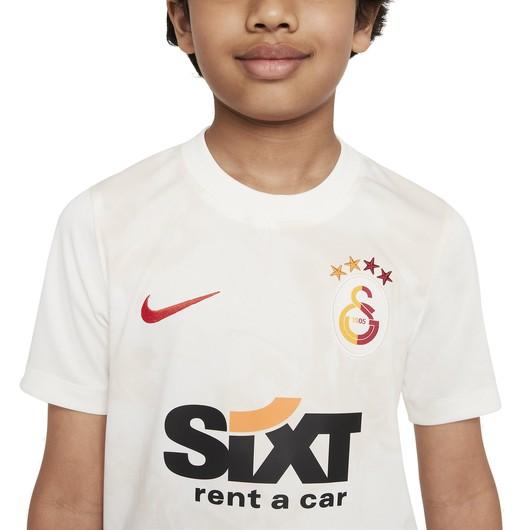 Nike Galatasaray 2021-2022 Üçüncü Takım Çocuk Forma