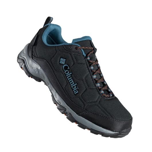 Columbia Firecamp™ III Waterproof Erkek Spor Ayakkabı