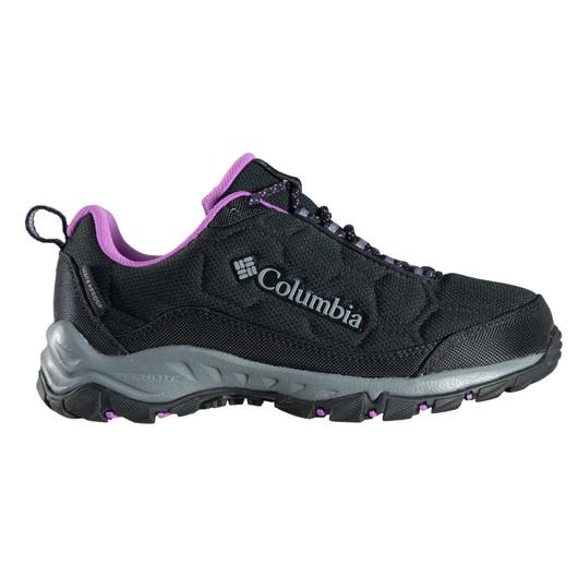 Columbia Firecamp III Waterproof Kadın Spor Ayakkabı