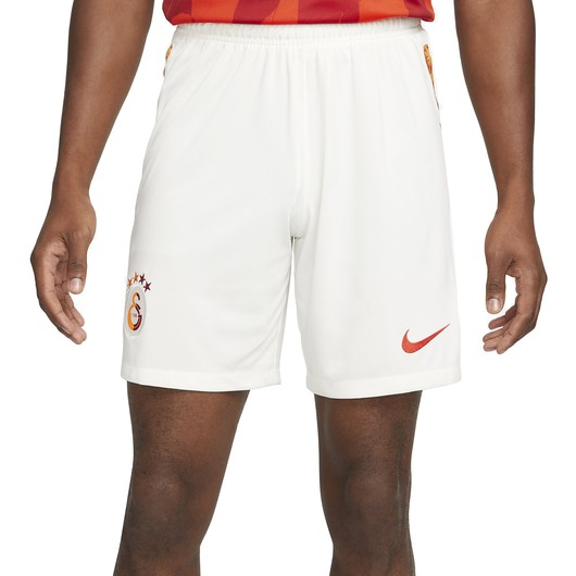 Nike Galatasaray 2021-2022 Stadyum Üçüncü Takım Erkek Şort
