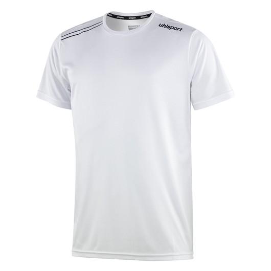 Ulhsport Kevin Short-Sleeve Erkek Tişört