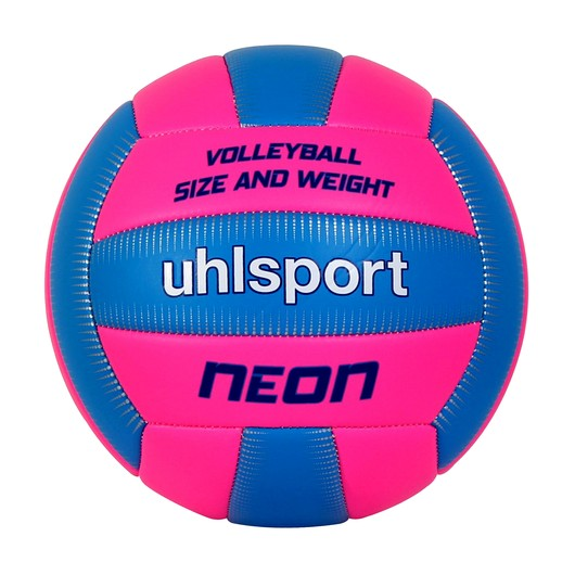 Ulhsport Neon No:5 Voleybol Topu