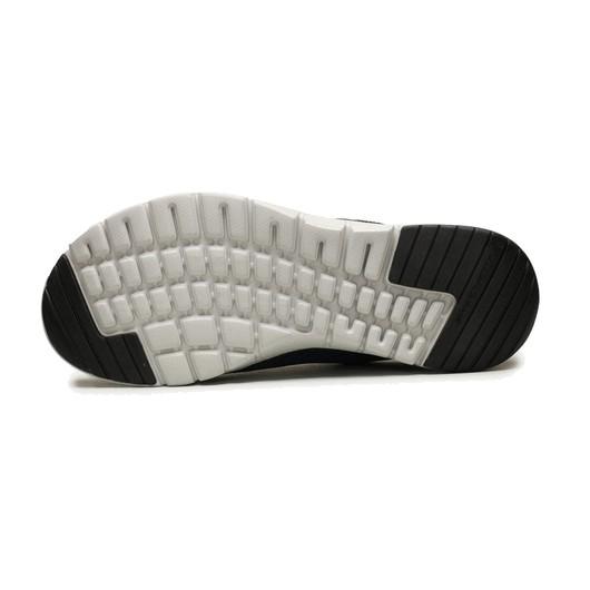 Skechers Flex Advantage 3.0 Erkek Spor Ayakkabı