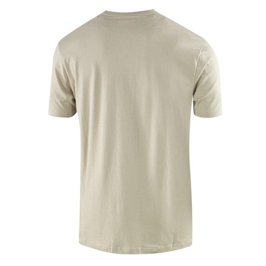 Columbia CSC Retro Squiggle Short-Sleeve Erkek Tişört