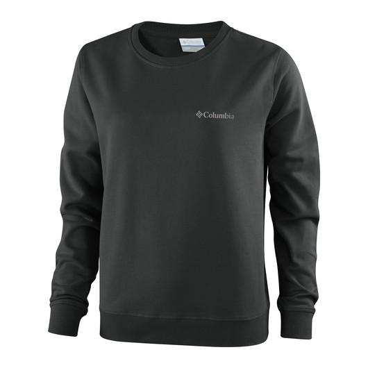 Columbia CSC Basic Crew Kadın Sweatshirt