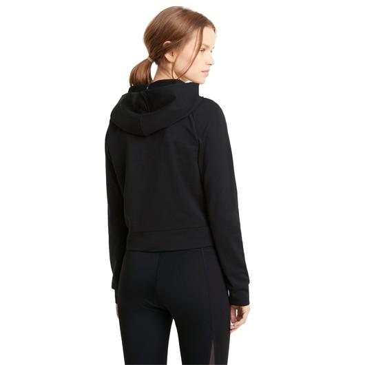 Puma RTG Full-Zip Hoodie Kadın Sweatshirt