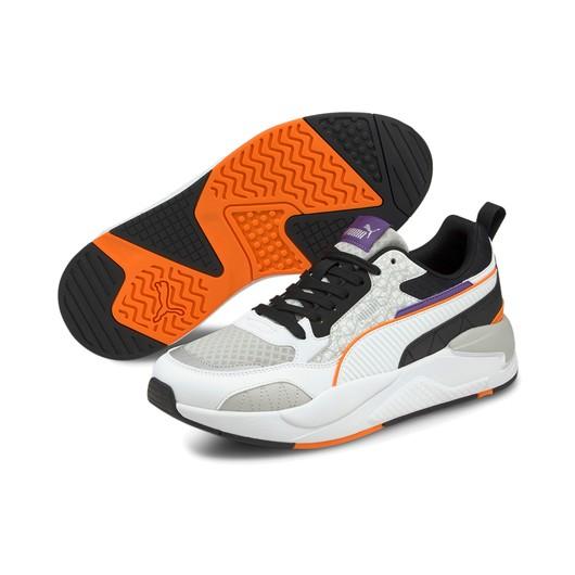 Puma X-Ray² Square Scary Unisex Spor Ayakkabı