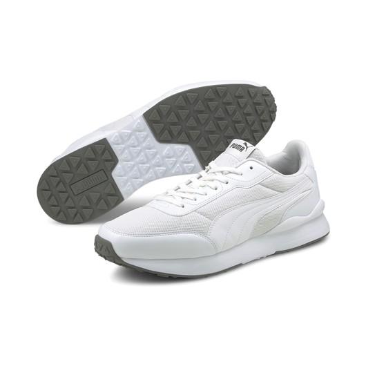 Puma R78 FUTR Decon Unisex Spor Ayakkabı