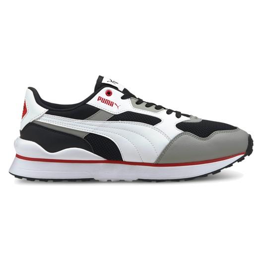 Puma R78 FUTR Peacoat Unisex Spor Ayakkabı