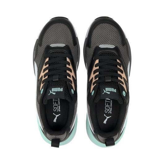 Puma X-Ray Lite Training Unisex Spor Ayakkabı