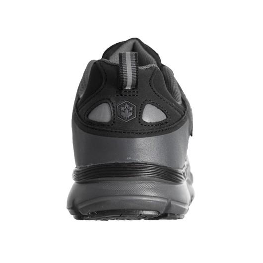 Lumberjack Ursa Softshell (GS) Spor Ayakkabı