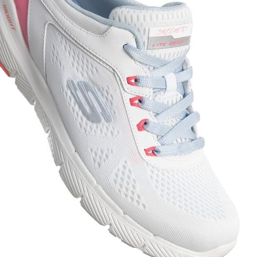 Skechers Flex Appeal 3.0 - Moving Fast Kadın Spor Ayakkabı