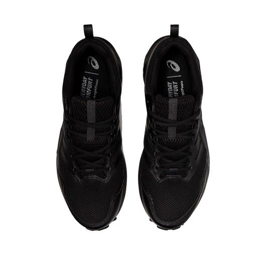 Asics Gel-Sonoma 6 Gore-Tex Erkek Spor Ayakkabı