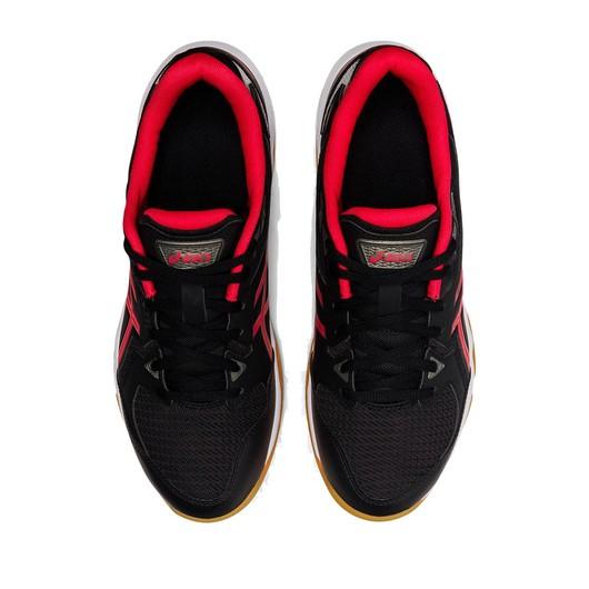 Asics Gel-Rocket 10 Indoor Erkek Voleybol Ayakkabısı