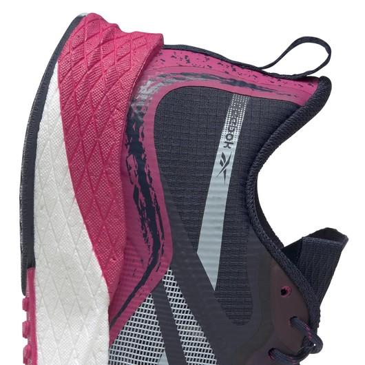 Reebok Floatride Energy 3 Adventure Running Kadın Spor Ayakkabı