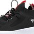 Hummel Norah Unisex Spor Ayakkabı