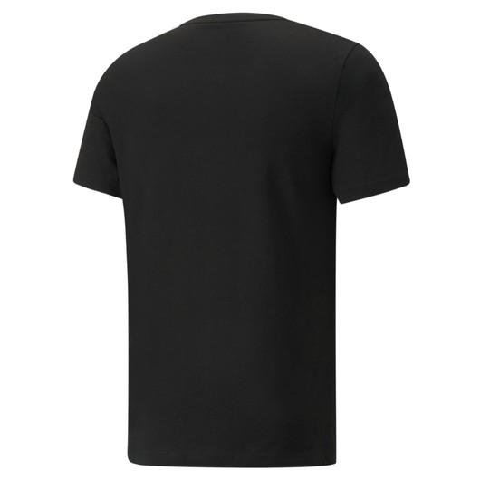 adidas Tback Phenom Short-Sleeve Erkek Tişört
